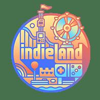 indieland.chrono.gg