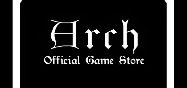 ArchWarhammer - Official Game Store