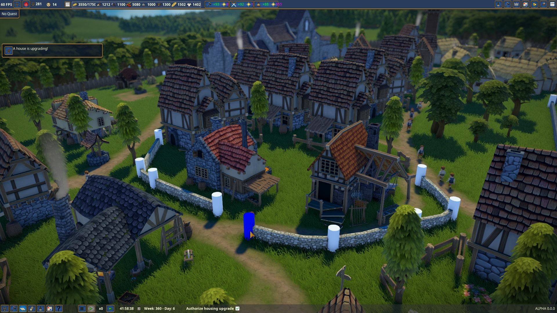 Foundation Polymorph Games keralis - official game store - foundation